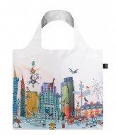 LOQI Bag KS Williams New York
