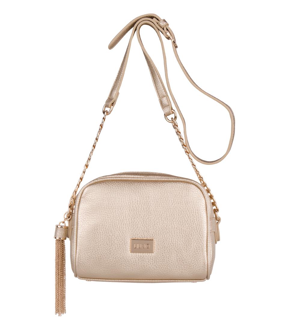 - Liu Jo - Handtassen - Tracollina Small Minorca Bag
