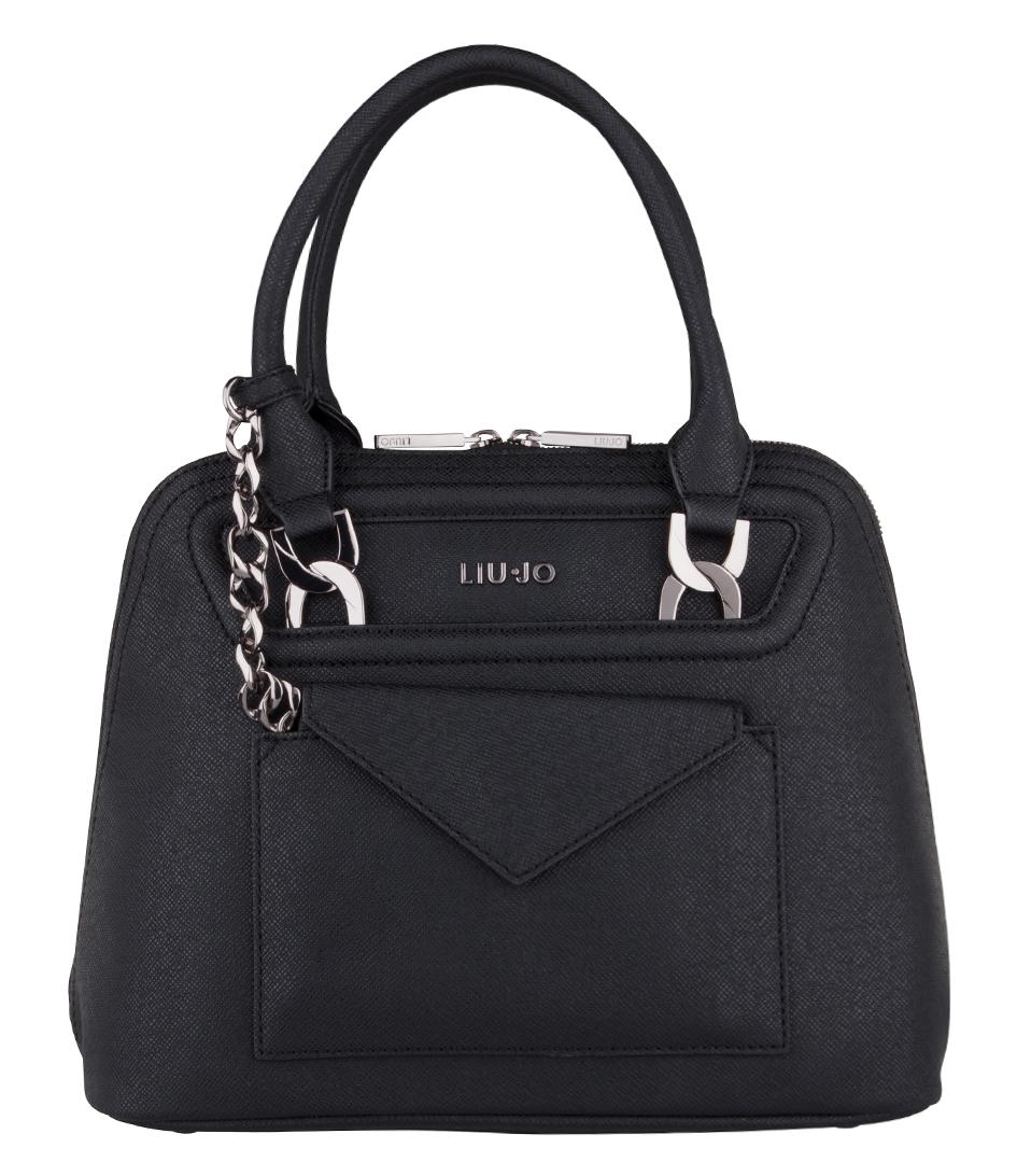 Salome small shopping bag handtassen liu jo
