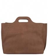 MYOMY My Carry Bag Go Bizz 15 Inch original (80260001)