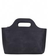 MYOMY Carry Handbag off black (80081081)
