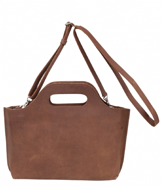 MYOMY Handtas Carry Mini original (80510001)