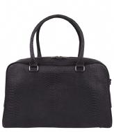 MYOMY My Gym Bag Club Flat Handle anaconda black (25693062)