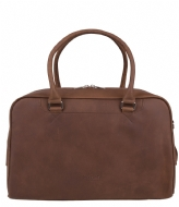 MYOMY My Gym Bag Club Handbag hunter original (25690001)