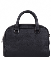 MYOMY My Gym Bag Mini rambler black (25510631)