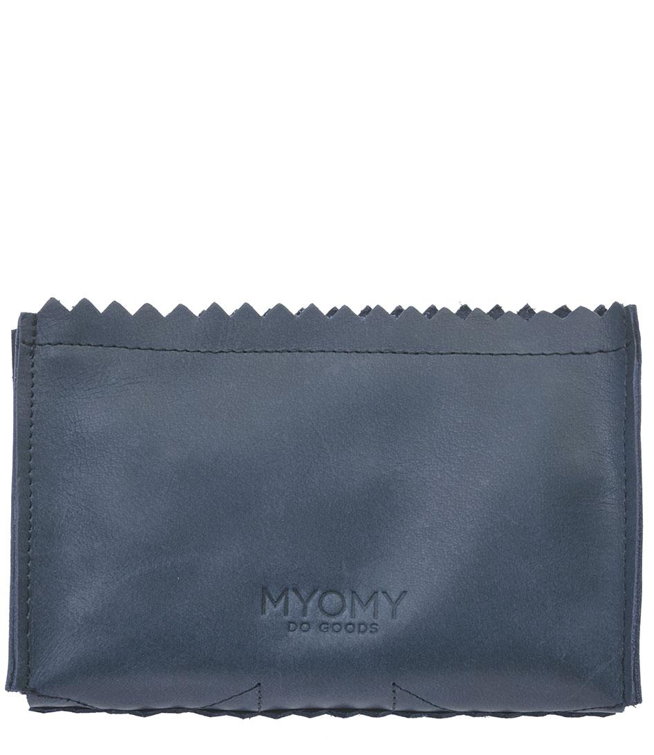 MYOMY - Make - up tasjes - My Paper Make - Up Bag online kopen