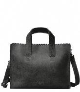 MYOMY My Paper Bag Handbag Crossbody off black (10671081)