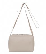 MYOMY My Black Bag Handbag rambler grey (50090694)