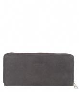 MYOMY MYOMY Wallet Large off black (90151081)
