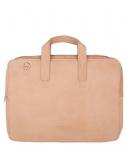MYOMY-Laptoptassen-My Paper Bag Laptop-Beige
