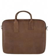 MYOMY Philip Laptop Bag 15 Inch original (70180001)