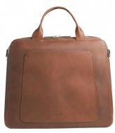MYOMY My Locker Bag Business 15 Inch Hunter original (4259-0001)