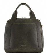 MYOMY My Locker Bag Handbag Olive (4257-81)