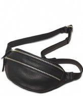 Markberg Becca Bum Bag Black
