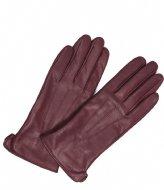 Markberg Carianna Glove burgundy
