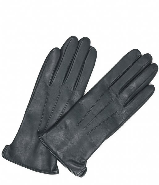 Markberg Handschoenen Carianna Glove dark green