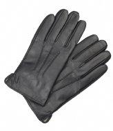 Markberg Harvey Glove black