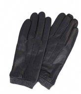 Markberg Louis Glove black grey
