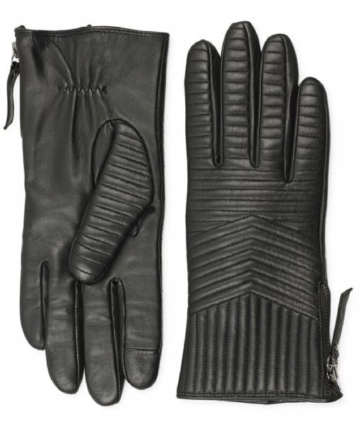 Markberg Handschoenen Mabel Gloves black