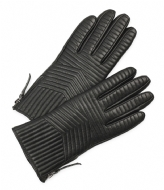 Markberg Mabel Gloves black