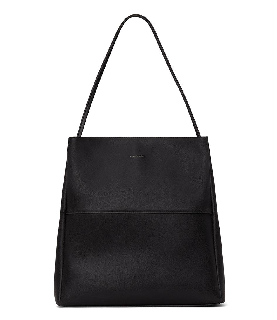 Handbags Willa Vintage