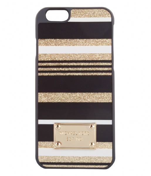 how to transfer photos from iphone to computer windows 8 iphone 6 cover gold stripes michael kors the 21528