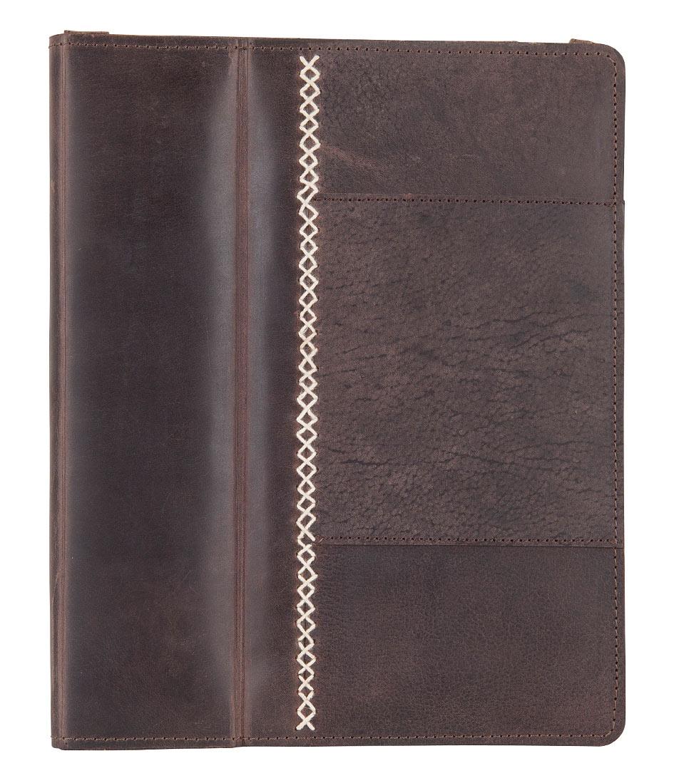 MYOMY Tablet sleeves Patch iPad 3 Case Bruin