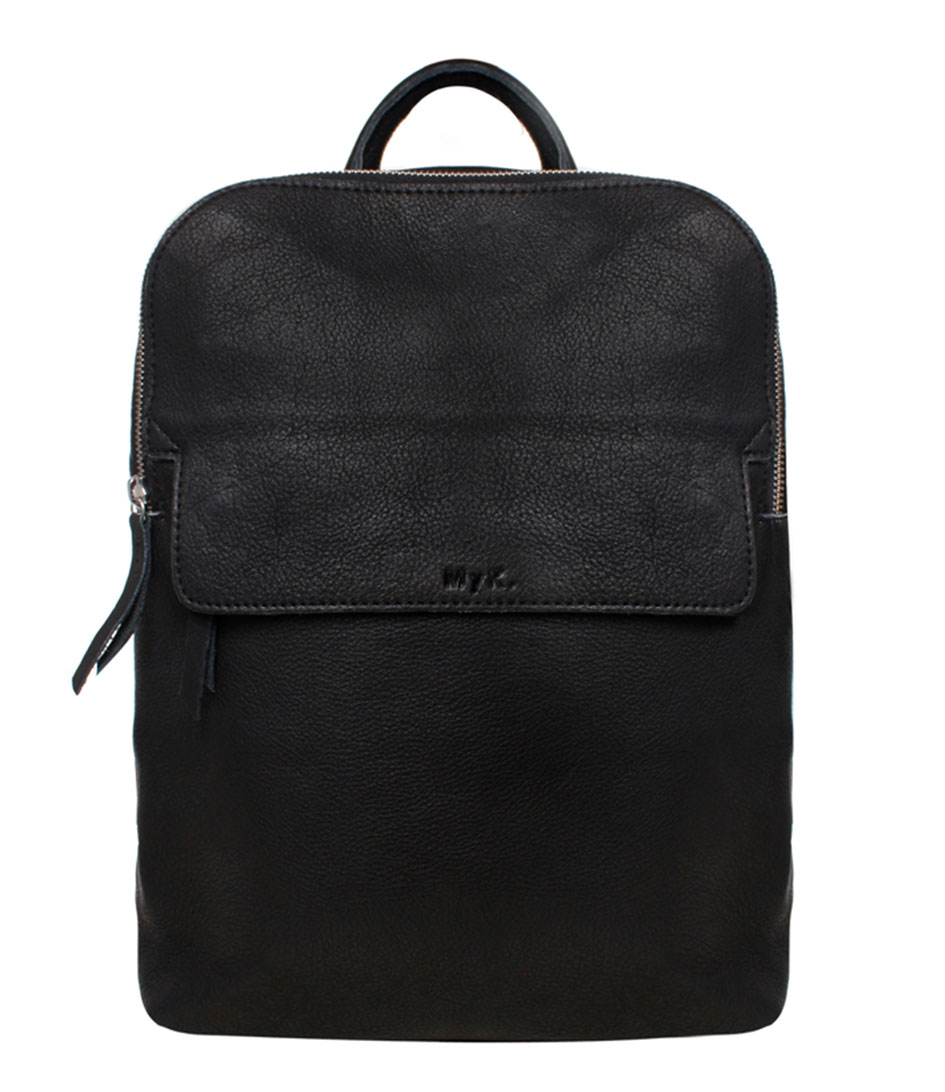 Bag Explore 13 Inch
