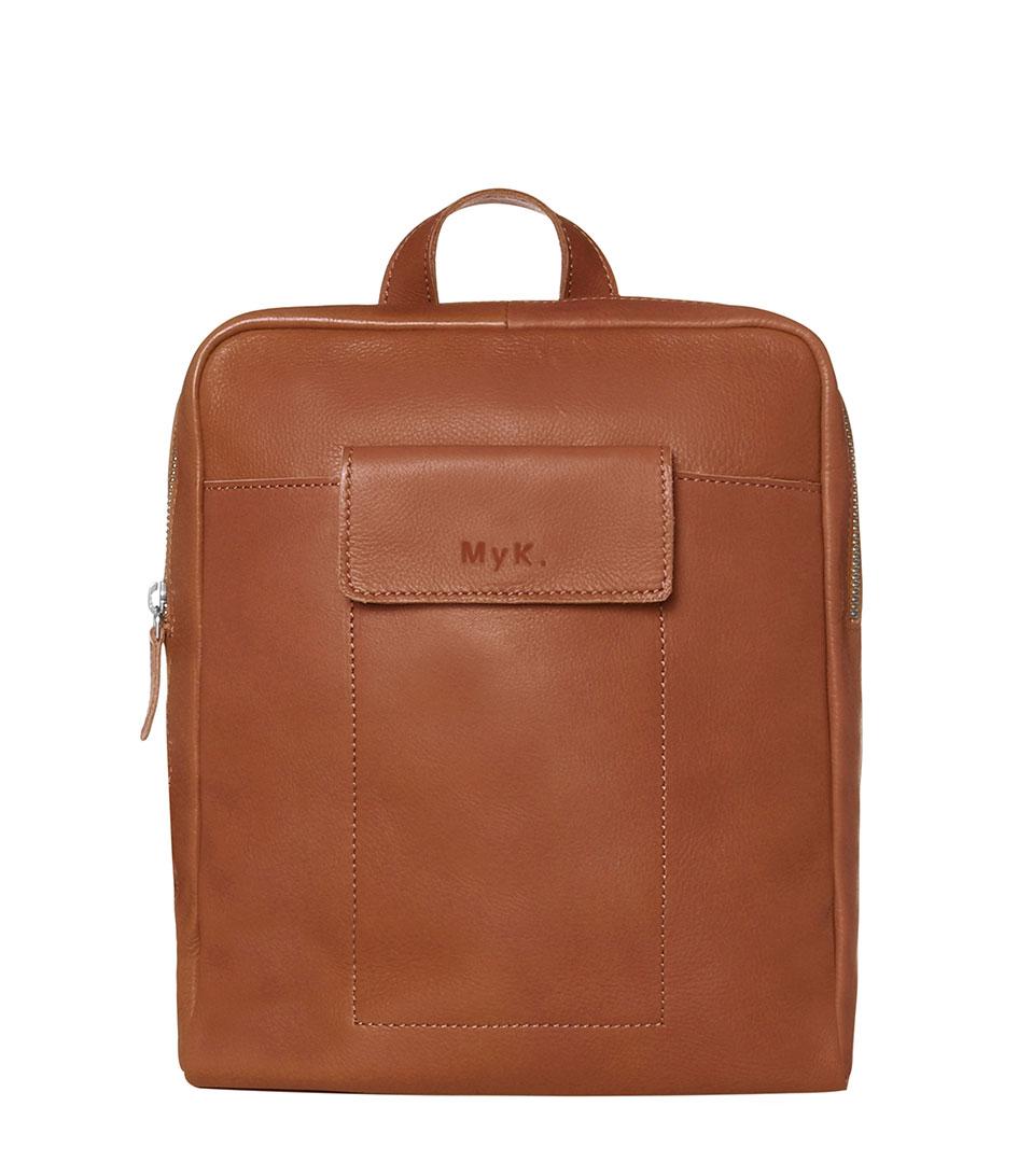 Bag Delano