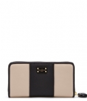 Pauls Boutique-Portemonnees-Lizzie Classic Core-Beige thumbnail