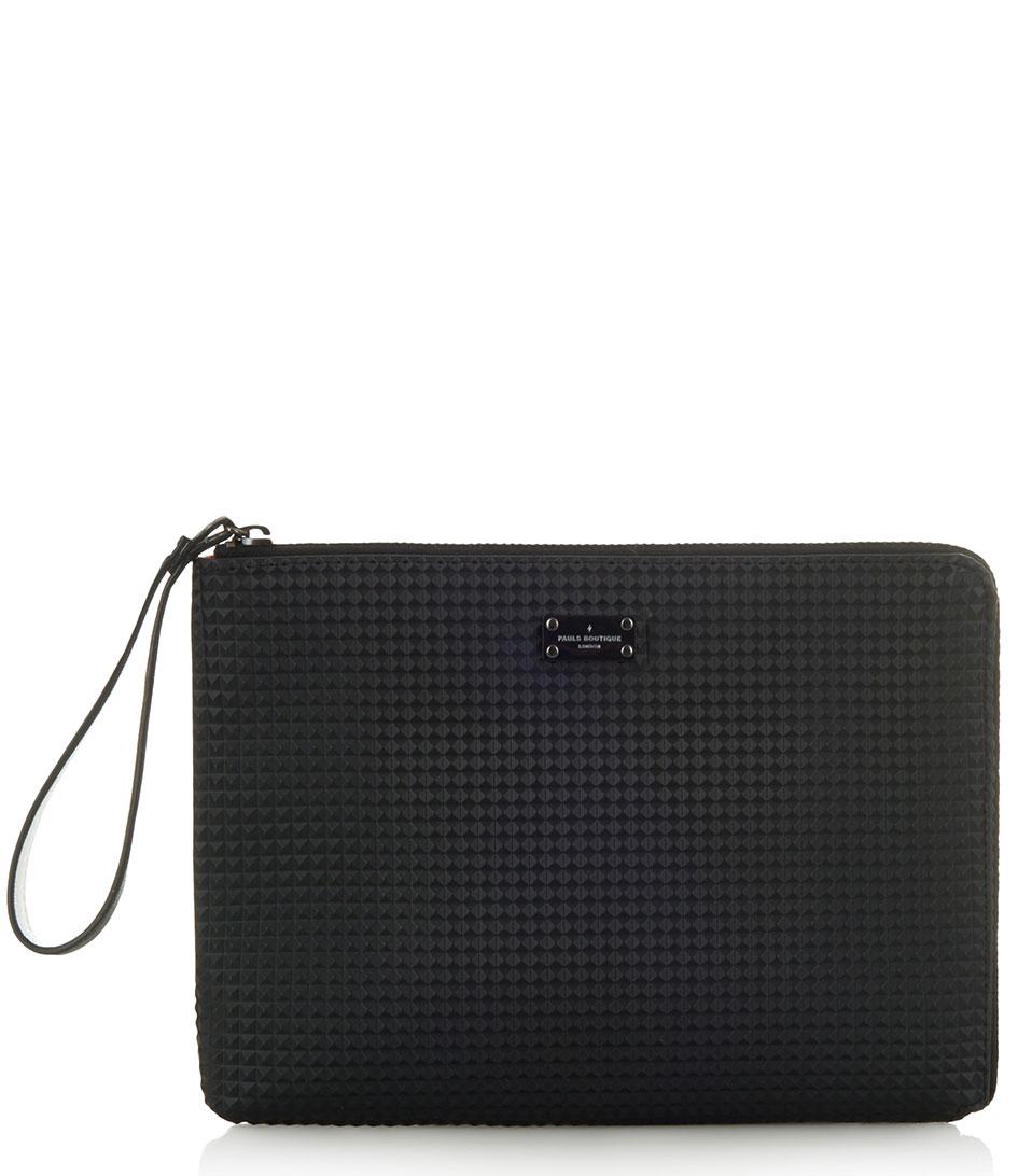 Mini Fleur Lancaster Bag