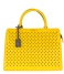 Mabel Kidbrook Medium Bag