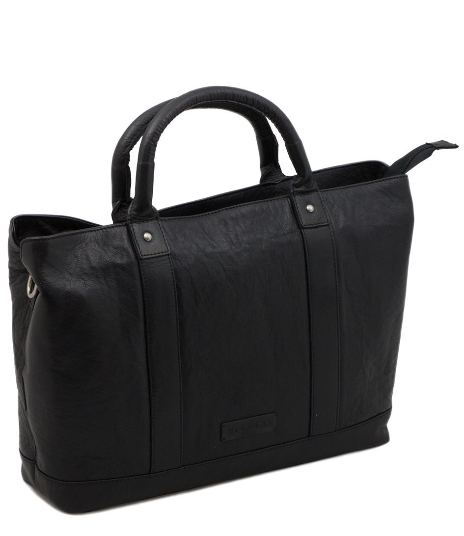 Ladies Bag 605