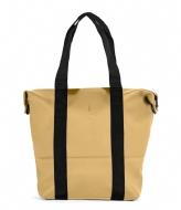 Rains City Bag khaki (49)