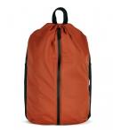 Rains-Laptoptassen-Day Bag-Oranje