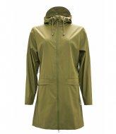 Rains W Coat sage (78)