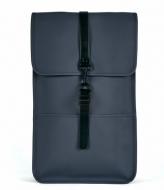 Rains Backpack 15 Inch blue (02)