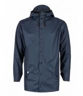 Rains Jacket blue (02)