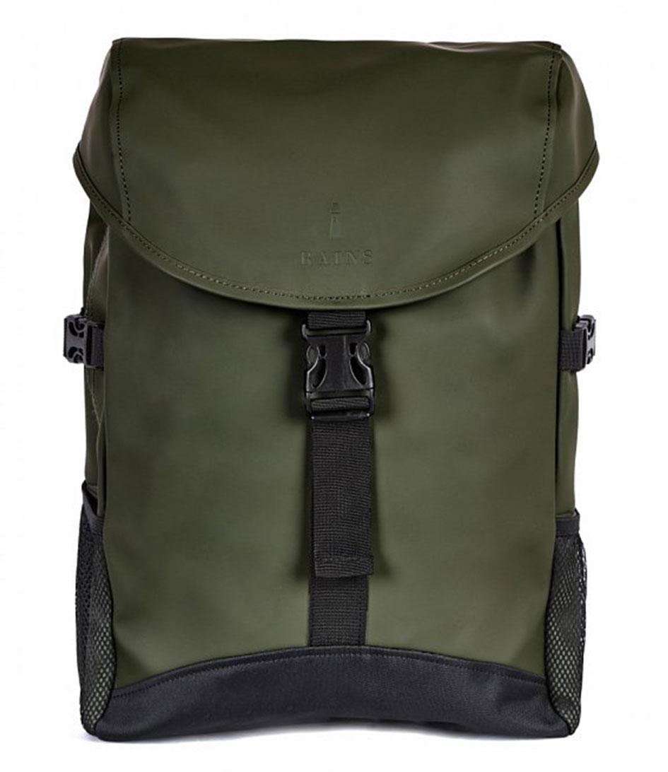 Runner Bag