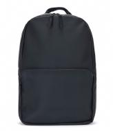 Rains Field Bag 15 Inch black (01)