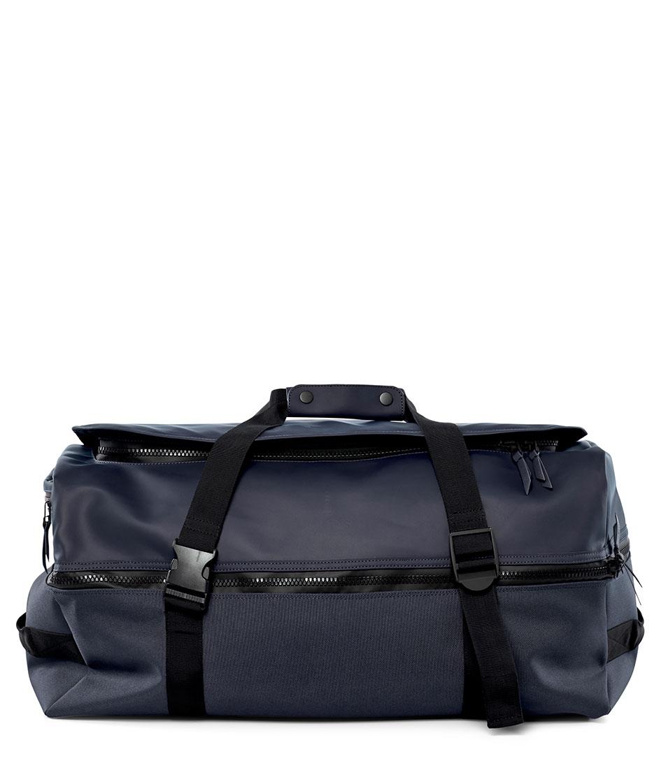Travel Backpack Large