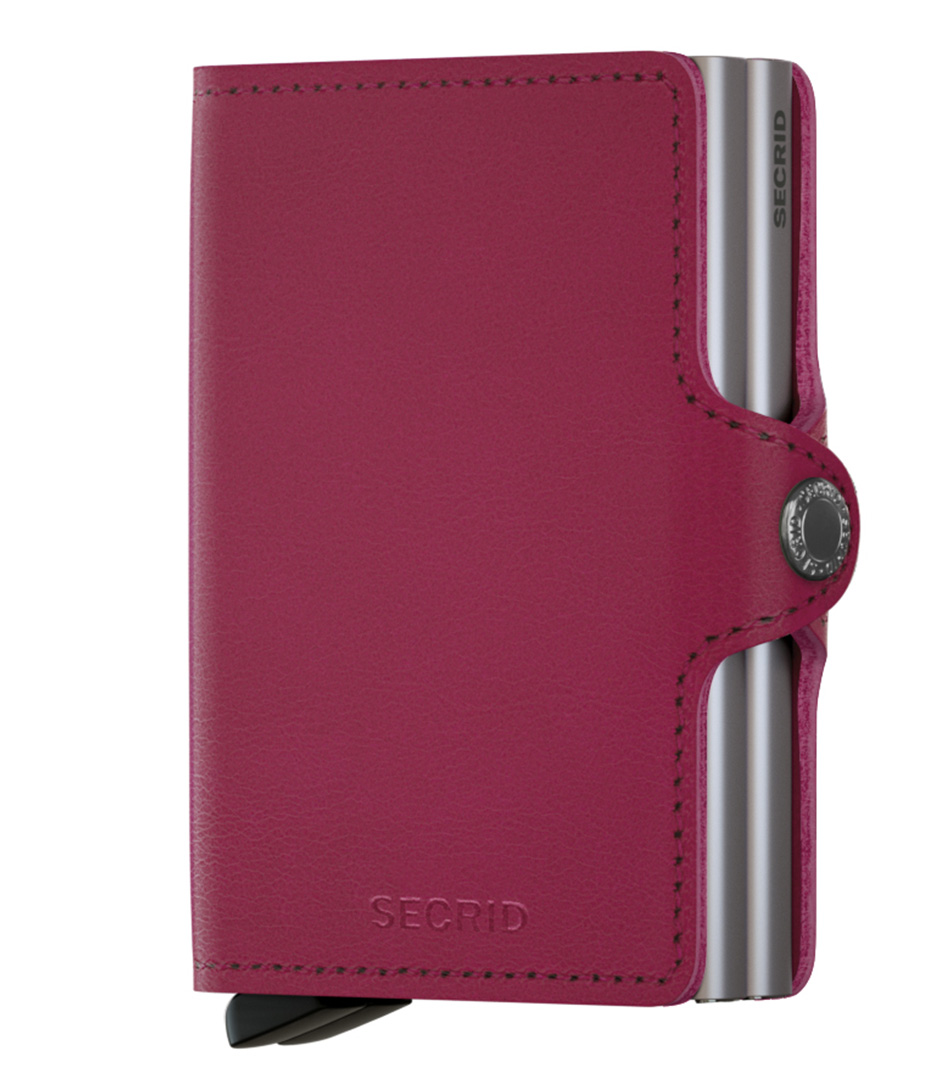 42b36e392ad Secrid RFID cardprotectors beschermen jouw privacy - The Little ...