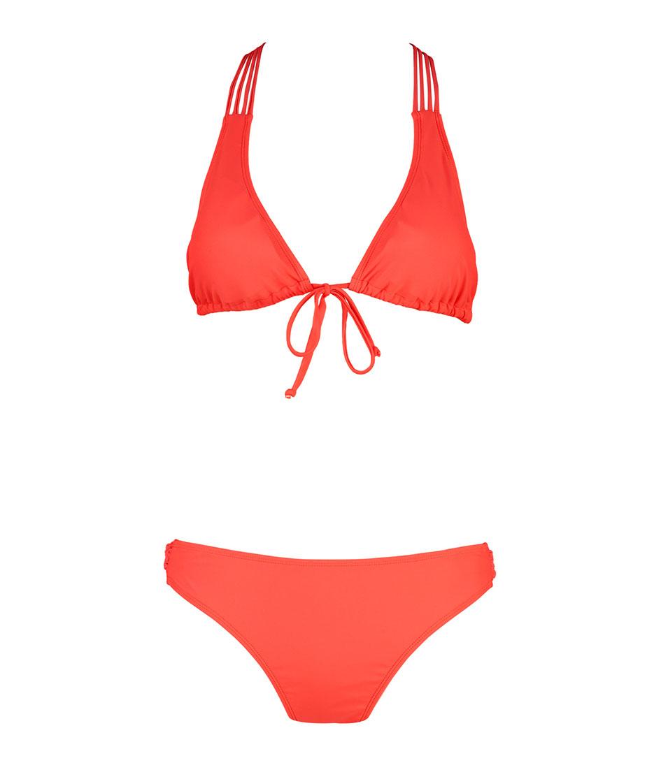 0226a351e6534 Aanbieding: Shiwi Triangle Top Bondi Beach | Shiwi met korting