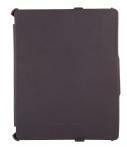 Tommy Hilfiger-Tablet sleeves-Walker iPad Case-Bruin thumbnail
