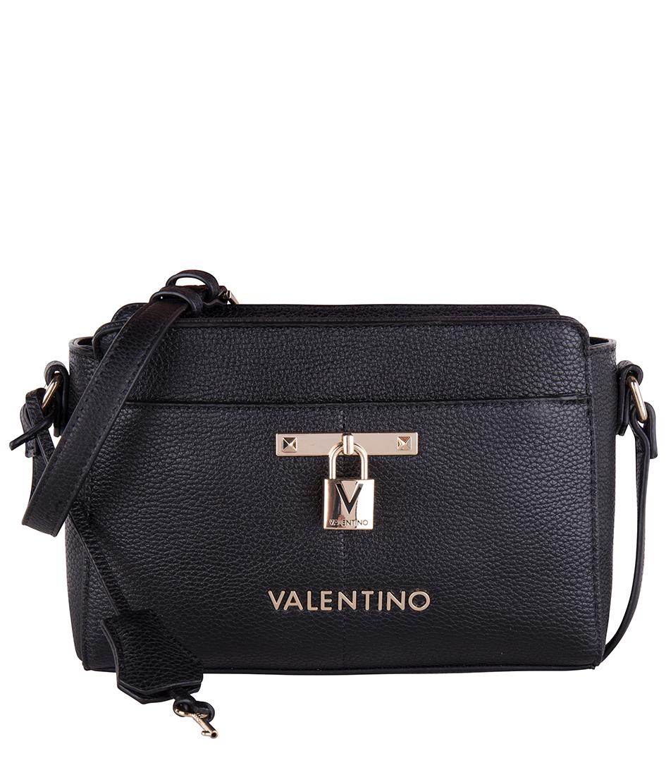Valentino Tas Dames : Currys crossbody nero valentino handbags the little