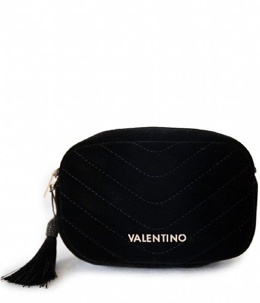 Valentino Handbags Heuptas Carillon Fannypack nero