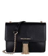 Valentino Handbags Piccadilly Clutch nero