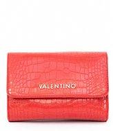 Valentino Handbags Grote Crossbodytas rosso