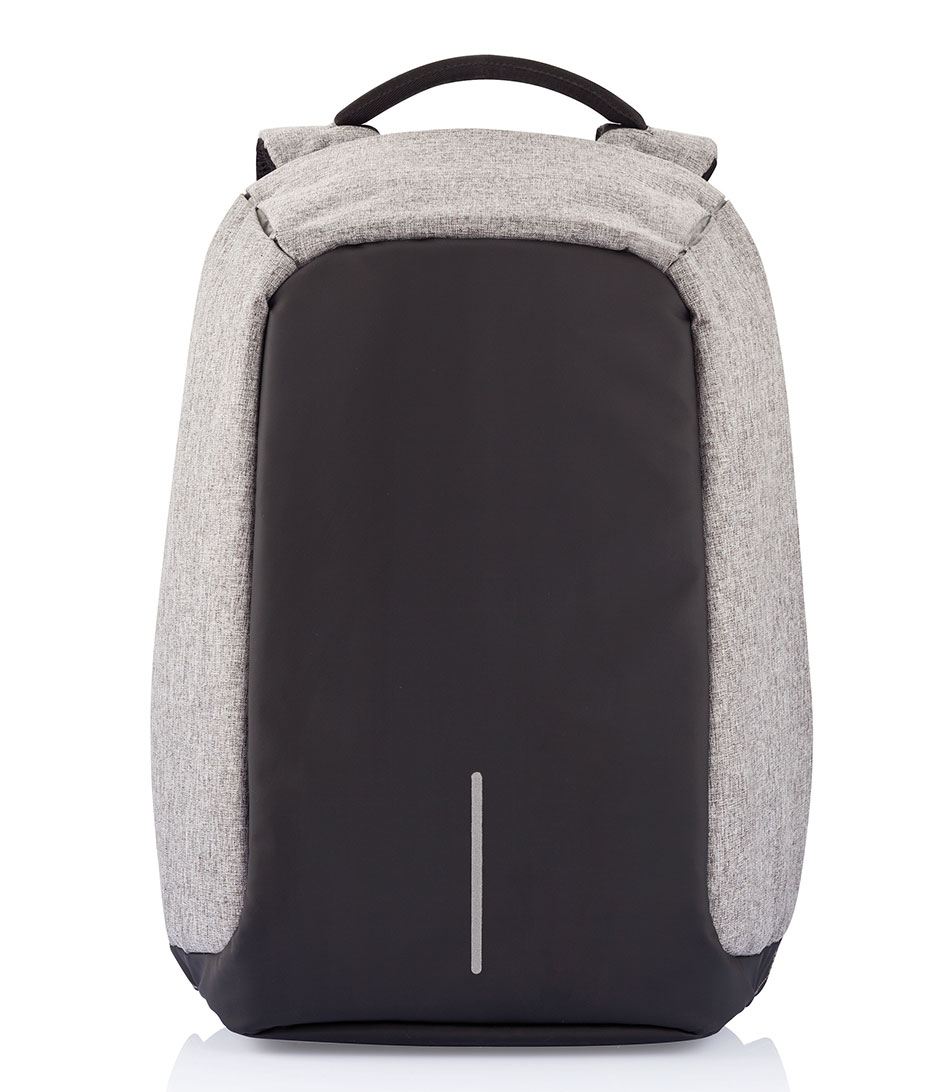 Bobby XL Anti Theft Backpack