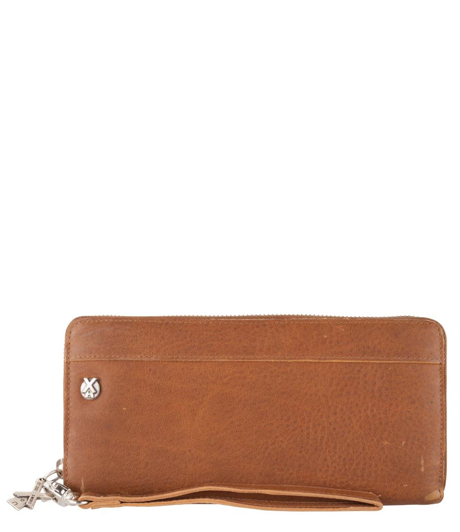 Wallet Jante XL